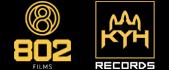 802AD Films & KlapYaHandz