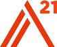 A21 Foundation