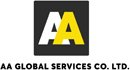 AA Global Services