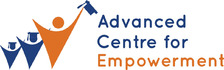 Advanced Centre for Empowerment