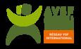 Agronomes et Veterinaires Sans Frontieres
