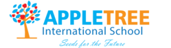 Appletree International School