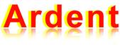 Ardent AP Co. Ltd