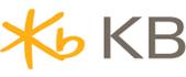 KB Daehan Specialized Bank Plc.