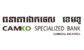 Camko Specialized Bank Ltd