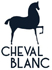 Cheval Blanc Ses Sor CO.,LTD