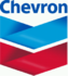 Chevron (Cambodia) Limited