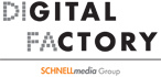 Digital Factory International (Cambodia)