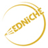 EDNICHE English School