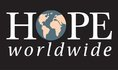 HOPE Worldwide Medical Center