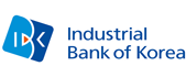 Industrial Bank of Korea