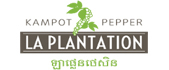 La Plantation Management Co.,Ltd