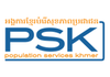 Population Services Khmer