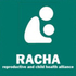 Reproductive and Child Health Alliance
