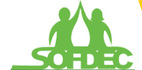 Society for Community  Development in Cambodia