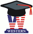 Western International School (WIS)